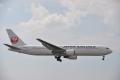JAL B767-300 【JA602J】(20150923)