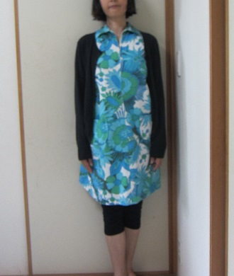 fashion152.jpg