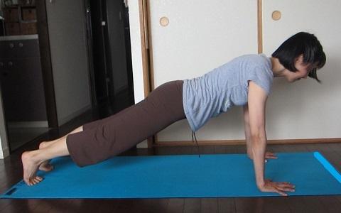 yoga22_201508251300400c1.jpg
