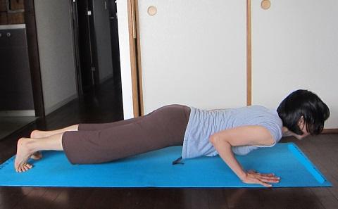 yoga23.jpg