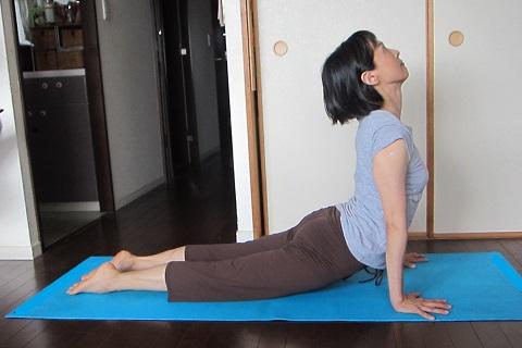 yoga24_20150825130043b4d.jpg
