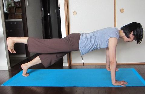 yoga26.jpg