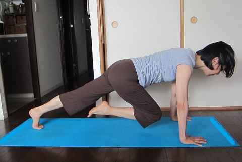 yoga27.jpg