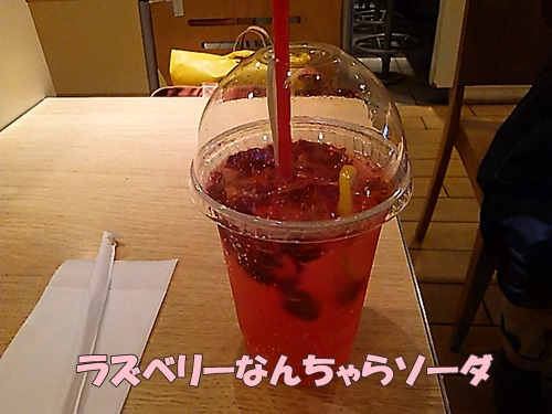 DSC_03650.jpg