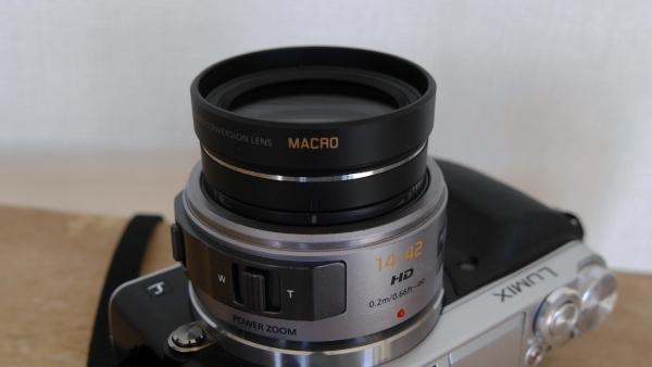 P1130447 - コピー