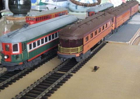 電車バー02
