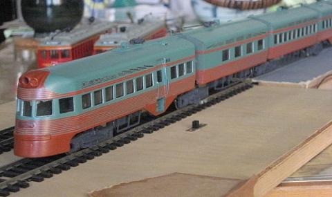 電車バー04