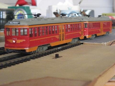 電車バー05