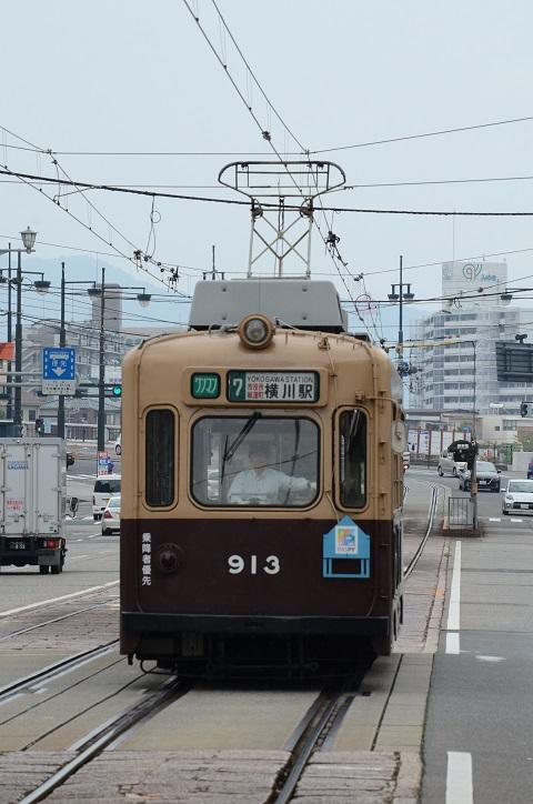 DSC_5323.jpg