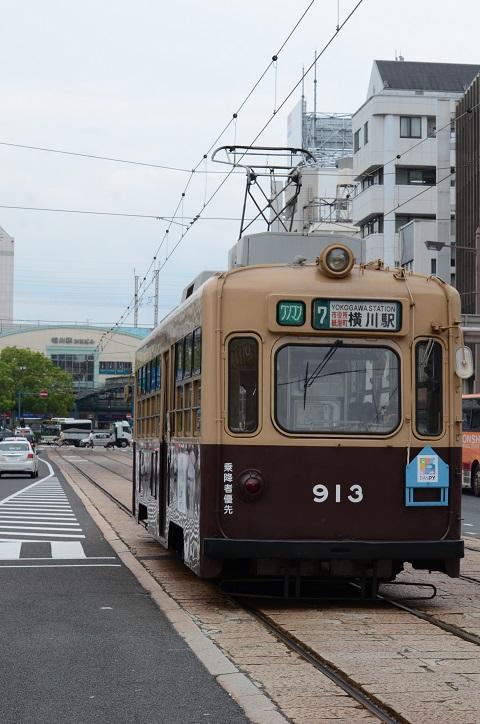 DSC_5325.jpg