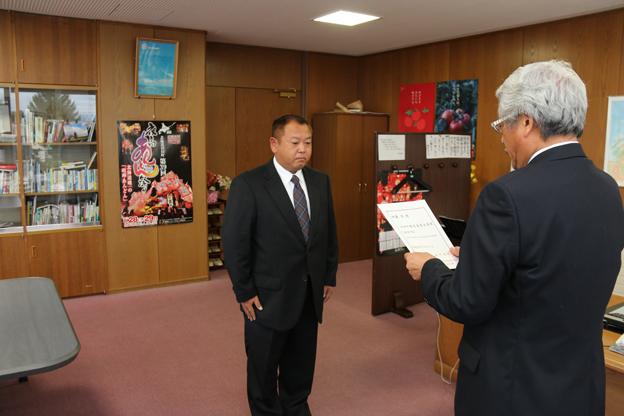 20151001教育委員