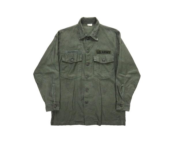 armyshit60b01.jpg