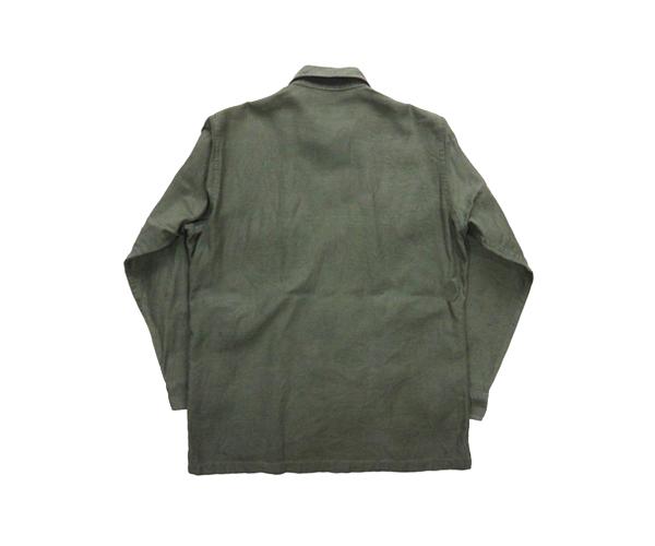 armyshit60b02.jpg
