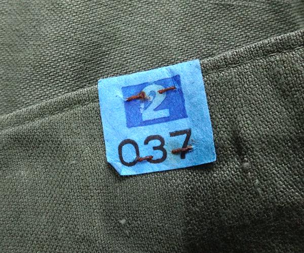 armyshit60b17.jpg