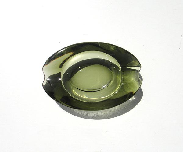 ashglass01.jpg