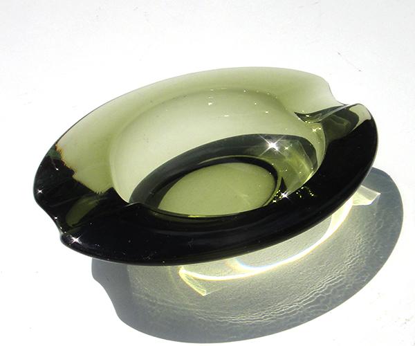 ashglass02.jpg