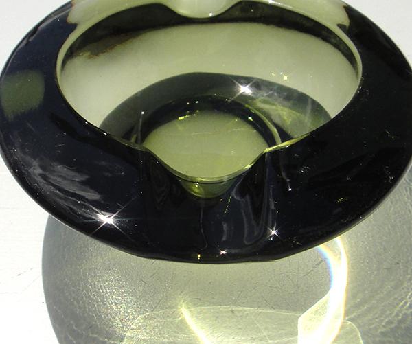 ashglass03.jpg