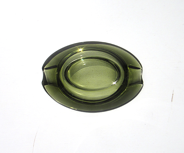 ashglass04.jpg