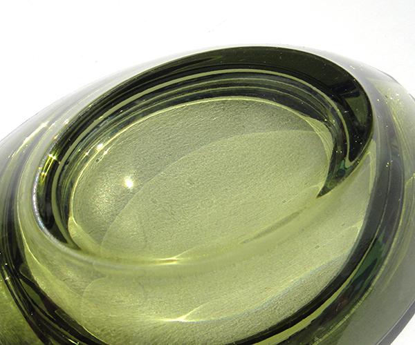 ashglass06.jpg