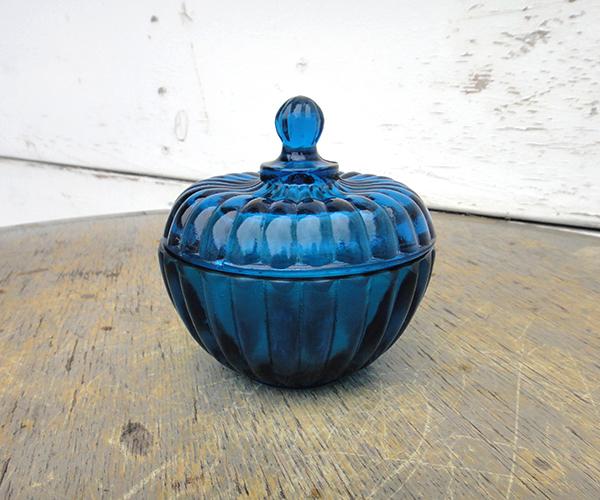 blueapp03.jpg