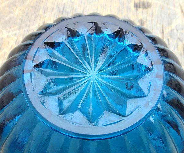 blueapp10.jpg
