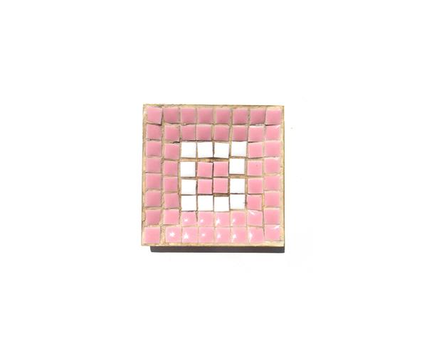 pinkplate01_2015093021080604a.jpg
