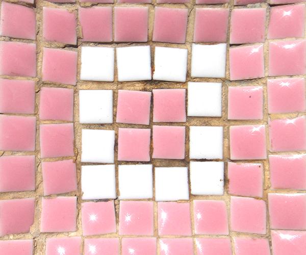 pinkplate03.jpg
