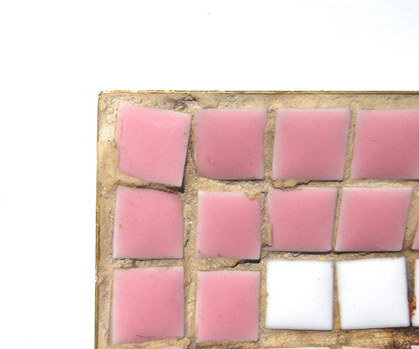 pinkplate04.jpg