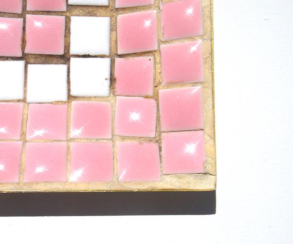 pinkplate05.jpg