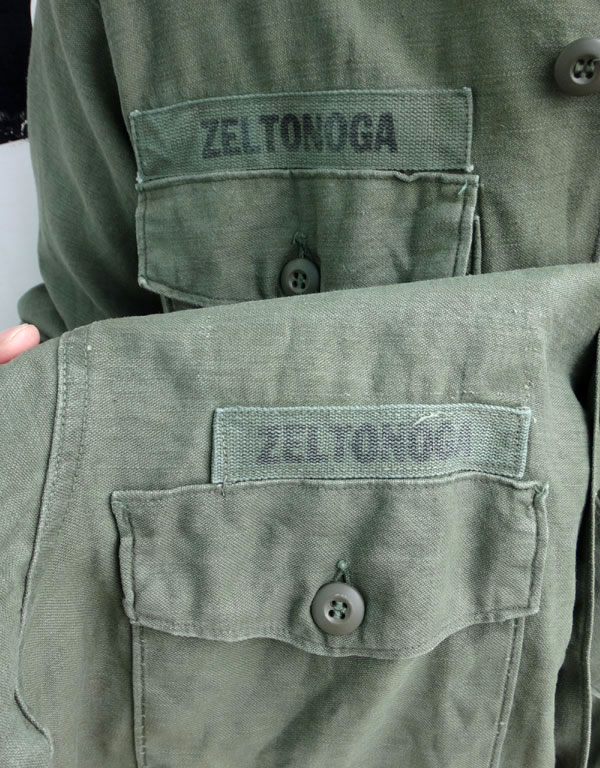 zzzzz708909z.jpg