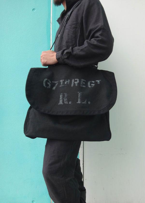 zzzzz709035a.jpg