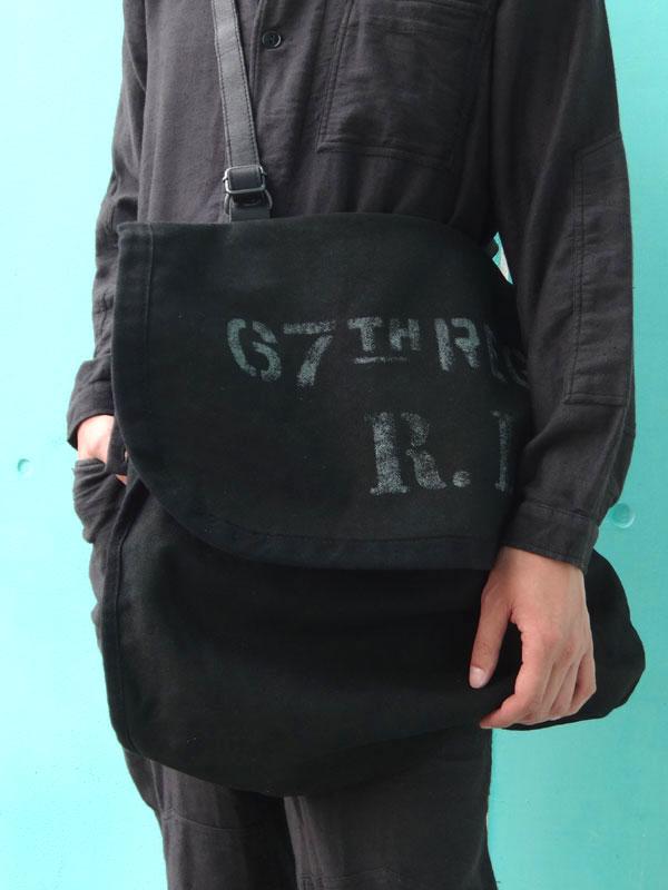 zzzzz709037a.jpg