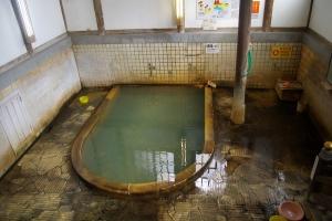 2009_02_13_takekawara003.jpg