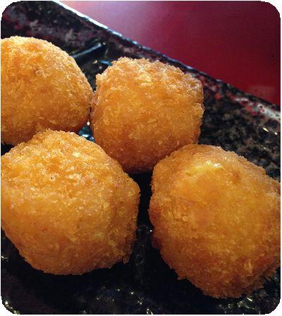 横浜家惣菜