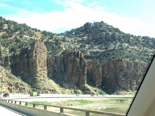 Colorado 4