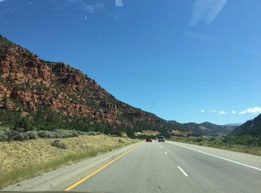 Colorado 6