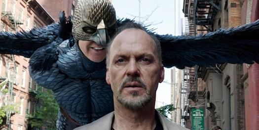 Birdman 3