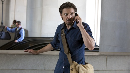 Kill the Messenger 1