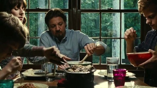 Kill the Messenger 2