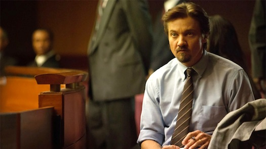 Kill the Messenger 3
