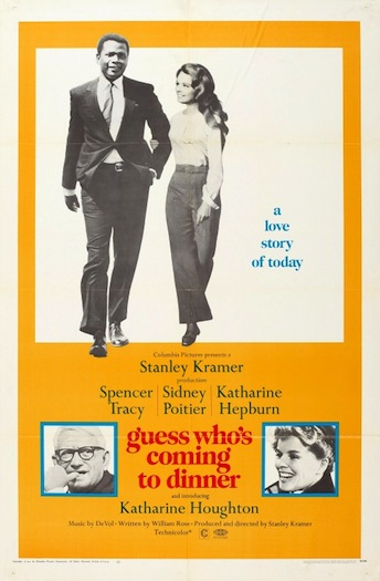 Guess Poster