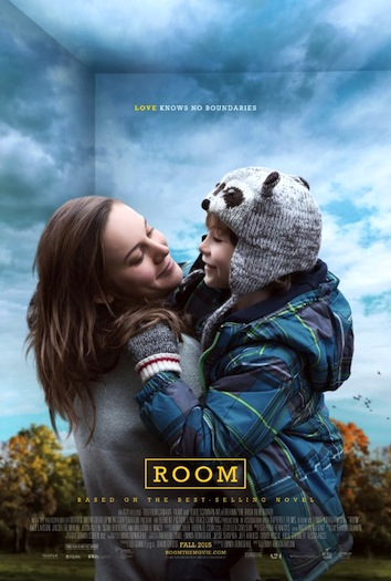 Room Poster