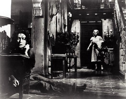 Baby Jane 3