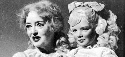 Baby Jane 4