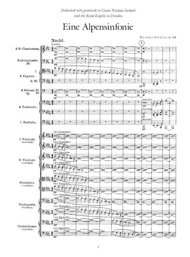 Alpensinfonie.png