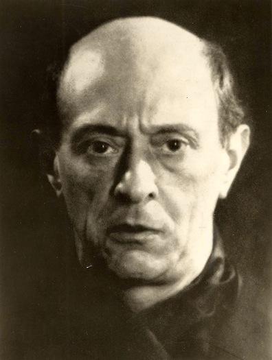 Schoenberg.jpg