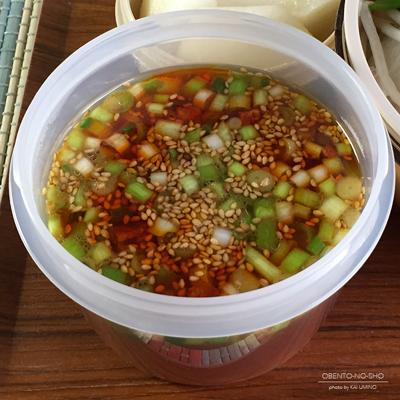 野菜炒め味噌ラーメン弁当03