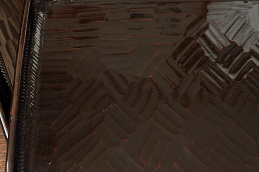 DSC_5842-真ん中あたりに傷