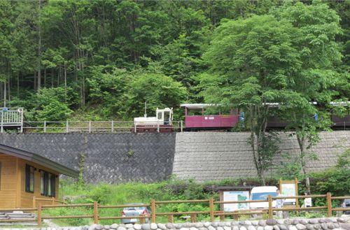 20150624_akazawa62.jpg