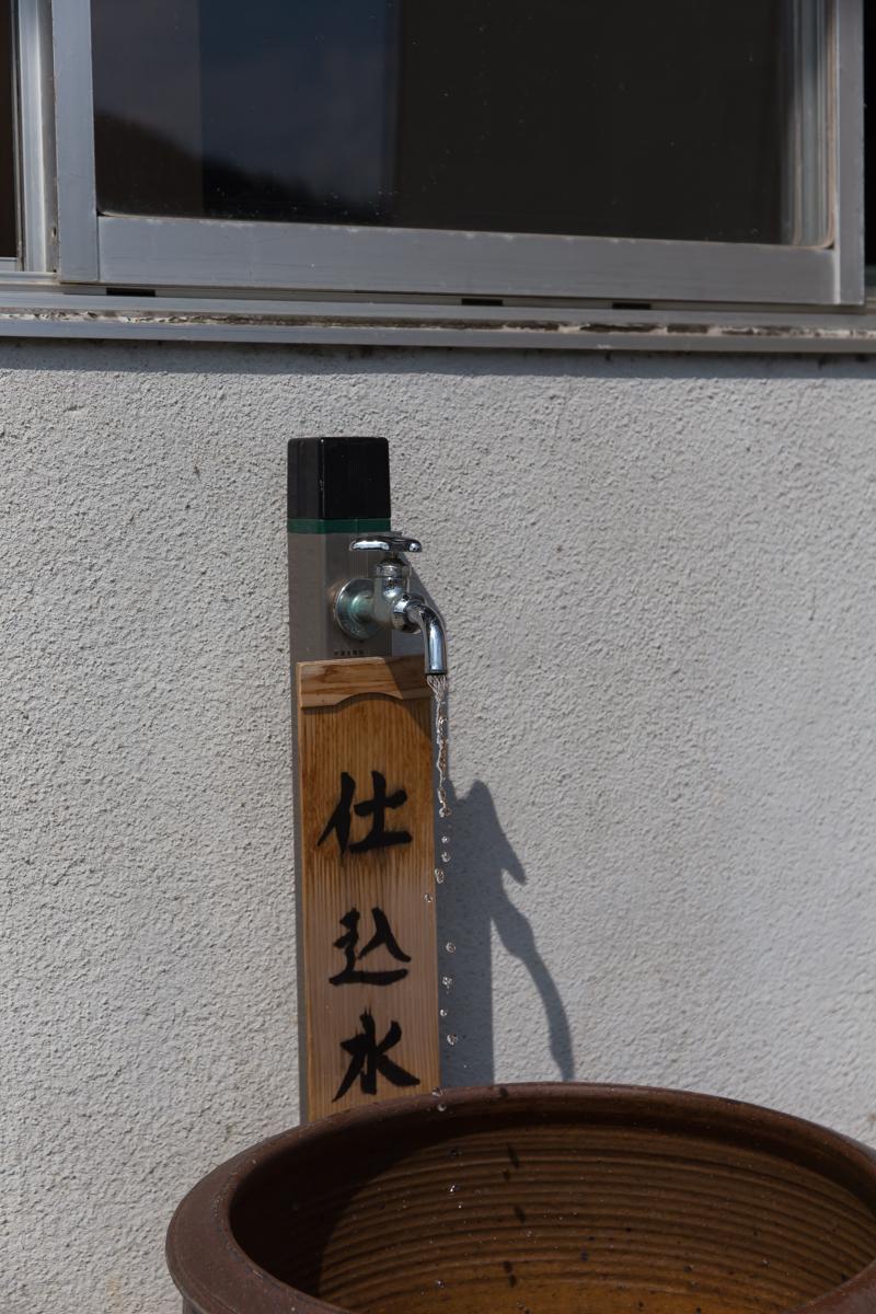 秋田蔵見学2(4)